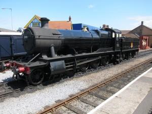 3850 in 2011 John Sparks