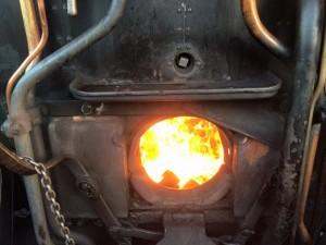 3850 Final Fire